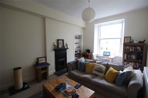 2 bedroom apartment to rent - Livingstone Place, Edinburgh, Midlothian