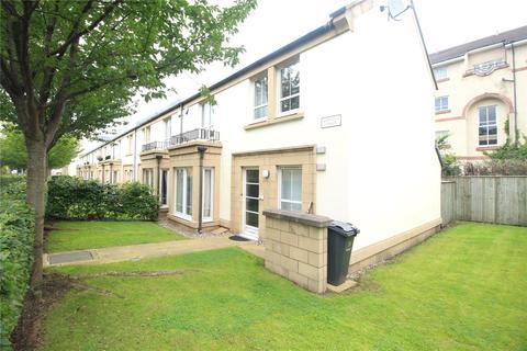 2 bedroom terraced house to rent - Hopetoun Street, Edinburgh, Midlothian