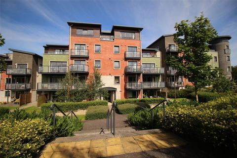 3 bedroom apartment to rent - Meggetland Square, Craiglockhart, Edinburgh