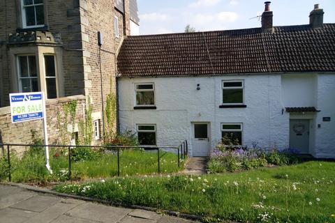 2 bedroom terraced house to rent - School Street, Witton Le Wear