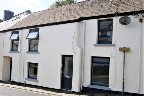 1 bedroom flat to rent - High Street, Llantrisant CF72 8BR