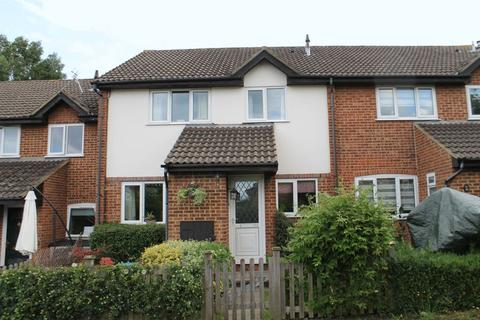 2 bedroom terraced house for sale - Merrow, Guildford