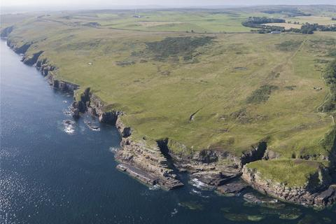 Land for sale - Land At Shore Park, Latheronwheel, Latheron, Caithness