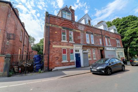 1 bedroom in a house share to rent - Gleadless Road, Sheffield