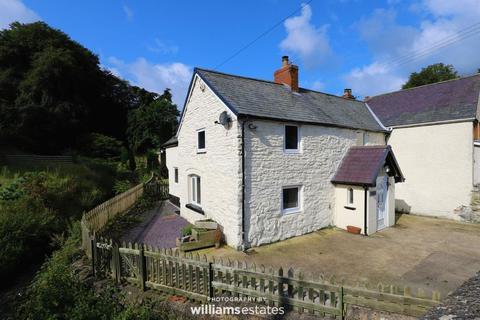 3 bedroom cottage for sale - Cyffylliog, Ruthin