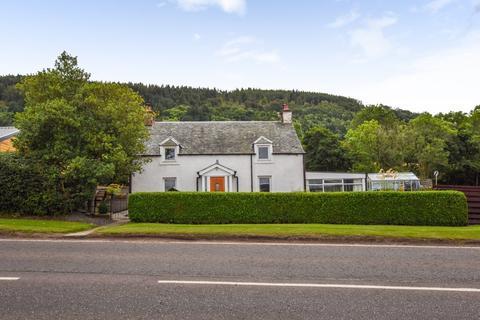 2 bedroom cottage for sale - Abernethy