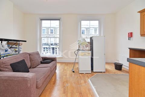 2 bedroom apartment to rent - Sevington Street, Maida Vale, London, W9 2QN