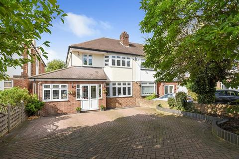 4 bedroom semi-detached house for sale - The Drive, Bexley