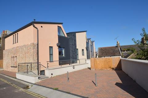 4 bedroom terraced house to rent - Berry Head Road, Brixham