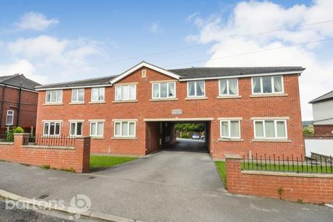 2 bedroom apartment for sale - Highfield Road, Greasbrough