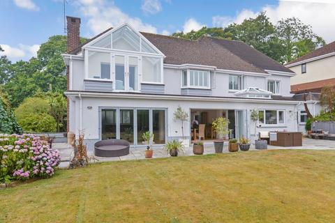 5 bedroom house for sale - Shorton Road, Preston