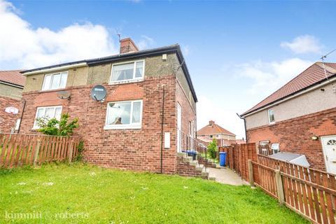 3 bedroom semi-detached house to rent - Thorpe Crescent, Horden, Peterlee, Durham, SR8