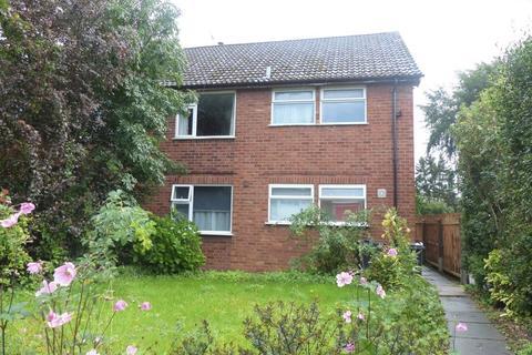2 bedroom maisonette for sale - Marlpit Lane, Four Oaks, Sutton Coldfield