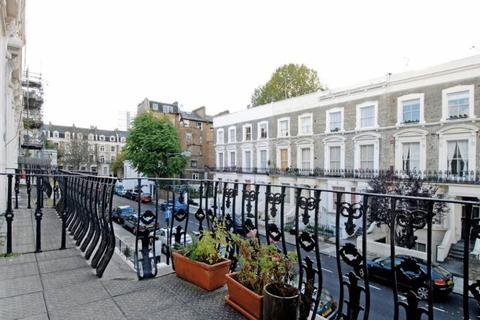 2 bedroom apartment to rent - Sevington Street, Maida Vale, W9