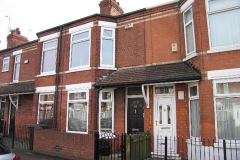 2 bedroom house for sale - Wharncliffe Street, HULL, HU5 3LX