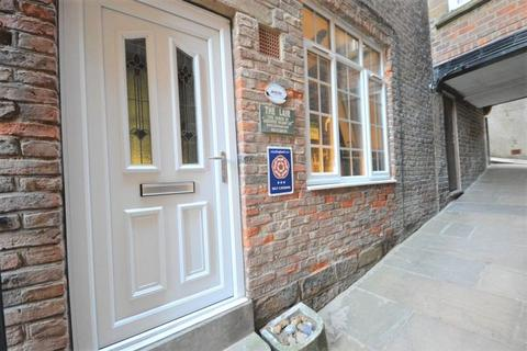 1 bedroom apartment for sale - Church Street, Whitby