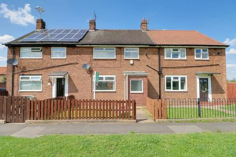 2 bedroom terraced house for sale - Saltford Avenue, Hull