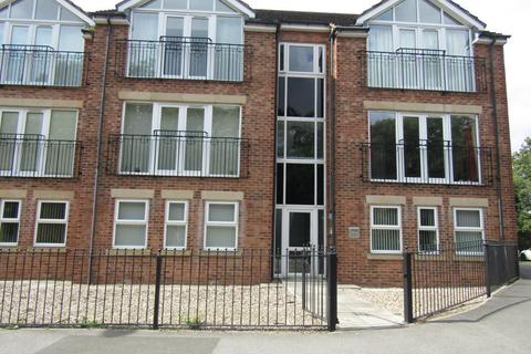2 bedroom apartment for sale - Fellside Mews, Whickham, Whickham, Tyne and Wear, NE16 5BR