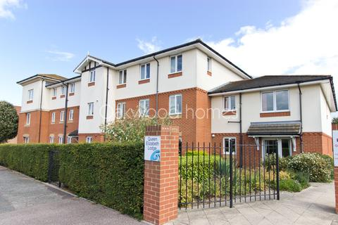 1 bedroom apartment for sale - Laleham Gardens, Cliftonville