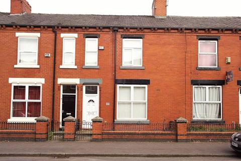 3 bedroom terraced house for sale - Lightbowne Road, Manchester