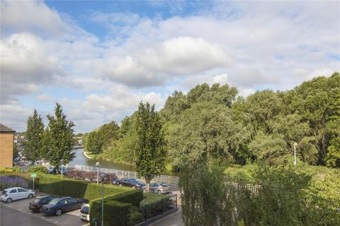 1 bedroom flat for sale - Riverside Place, Cambridge, CB5