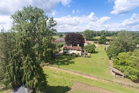 5 bedroom character property for sale - Cookham, Maidenhead, Berkshire, SL6