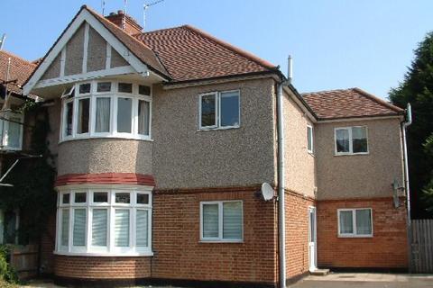 1 bedroom property to rent - Priory Way, North Harrow