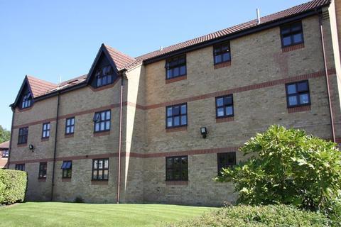 1 bedroom property to rent - Lodgehill Park Close, South Harrow