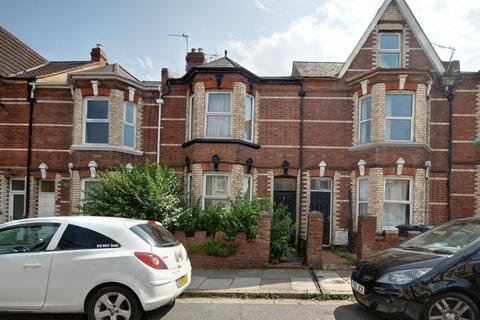 5 bedroom terraced house for sale - Monks Road, Exeter