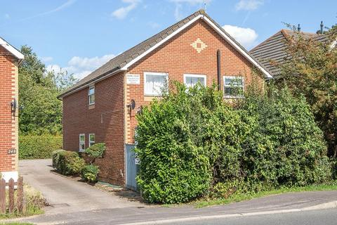 1 bedroom maisonette for sale - Totton