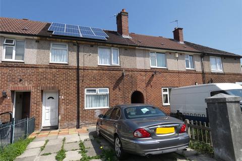 3 bedroom end of terrace house for sale - Seldon Street, Great Horton, Bradford, BD5