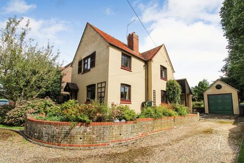 2 bedroom detached house for sale - Ashmore Green