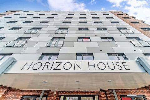 2 bedroom apartment to rent - Azalea Drive, Swanley