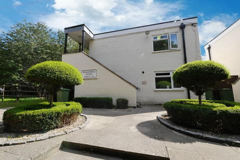 1 bedroom apartment for sale - MONGEWELL, WALLINGFORD