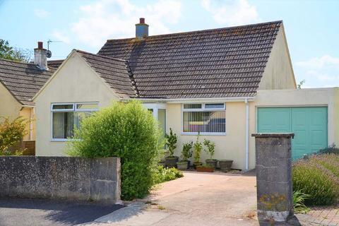 2 bedroom detached bungalow for sale - PENPETHY ROAD BRIXHAM