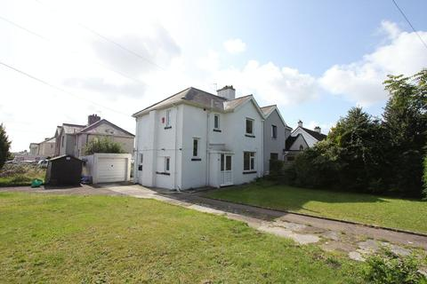 3 bedroom semi-detached house for sale - Glyndwr Avenue, St Athan