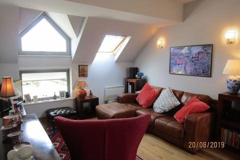 2 bedroom apartment to rent - Church Road, Cheltenham