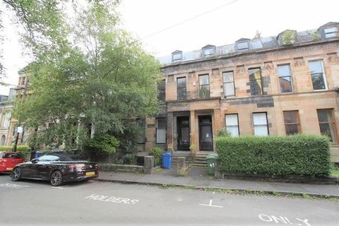 2 bedroom apartment to rent - Oakfield Avenue, Hillhead, Glasgow