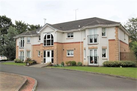 2 bedroom apartment for sale - Beltonfoot Way, Wishaw