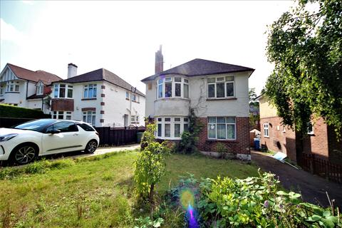2 bedroom flat to rent - Canford Cliffs Road, Penn Hill, POOLE