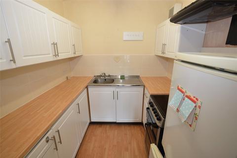 1 bedroom apartment for sale - Braeside, Urmston Lane, Stretford, Manchester, M32