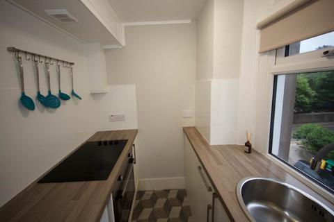 1 bedroom flat to rent - Bellefield Avenue 2/2, ,