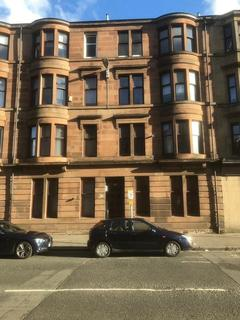 1 bedroom apartment to rent - Dumbarton Road, Glasgow
