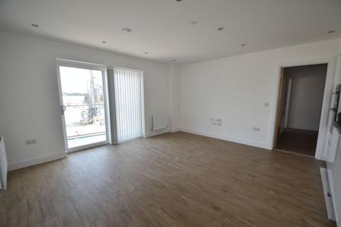 1 bedroom flat to rent - Kimpton Road, Luton