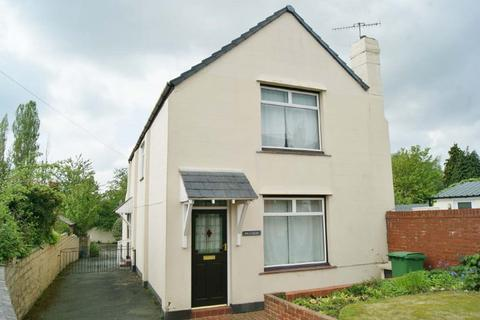 3 bedroom detached house for sale - Jones Street, Rhos, Wrexham