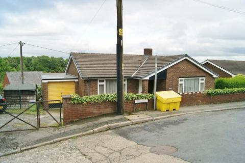 2 bedroom detached bungalow for sale - Daisy Road, Brynteg, Wrexham