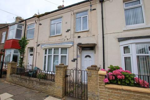 3 bedroom terraced house for sale - Boosbeck Road, Skelton Green