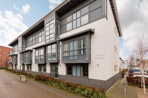 1 bedroom flat to rent - Matthew Street, Craigmiller, Edinburgh
