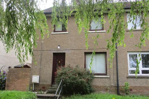 2 bedroom end of terrace house to rent - Pentland Crescent, Dundee,