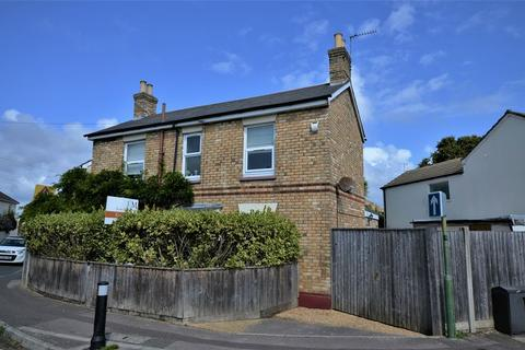 3 bedroom detached house for sale - West Road, Southbourne, Bournemouth